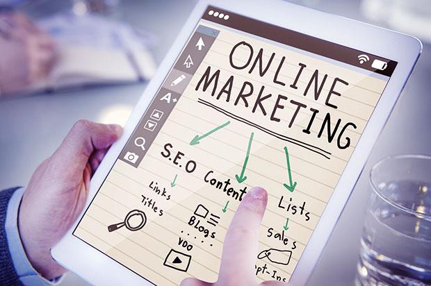 Confiez votre stratégie web marketing à Bee too Bee